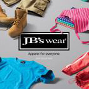 JBS 2015 Catalogue