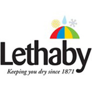 lethaby
